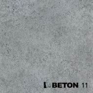 Click to enlarge image Beton11_2015.jpg