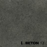 Click to enlarge image Beton12_2015.jpg
