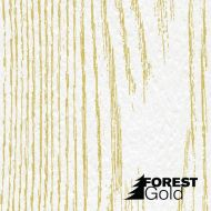 Click to enlarge image ForestGold_2015.jpg