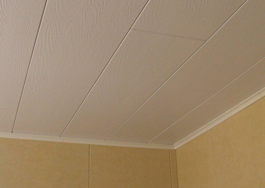 Asbestos Ceiling Boards Pictures Where Can You Find
