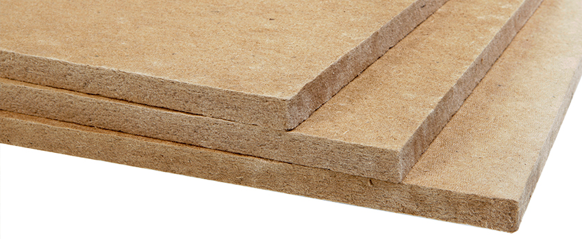 Celotex fiberboard insulation comfortable project on www for Fiberboard roof sheathing